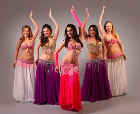 Belly Dancers London London Based Belly Dance